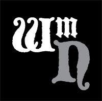 WmN logo 200.jpg
