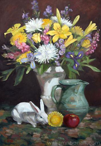 floral sitll life with rabbit.jpg