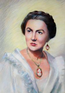 Catherine Sloper