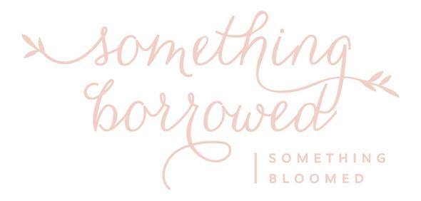Something-Borrowed-Something-Bloomed-Rev