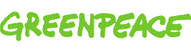 Greenpeace_small.png