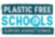 PFS-logo.jpg