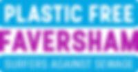 plastic_free_communities__faversham__4_.