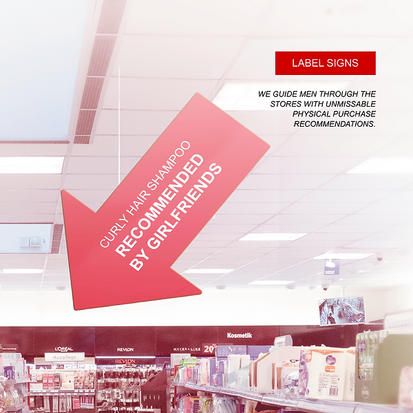 Rossmann_Label_Signs.png
