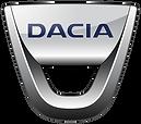 2000px-Dacia_2008_logo.svg.png