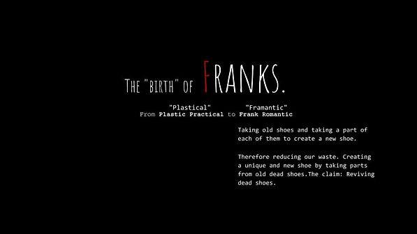 Franks (2).jpg