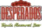 99048-desperados_logo_rgb-original-13668