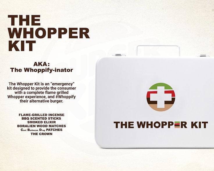 WhopperKit3.jpg