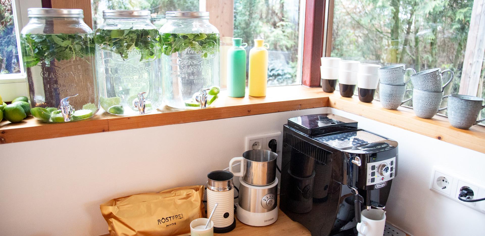 Küche_3_web.jpg