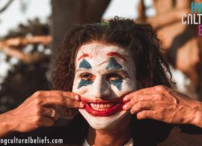 When did innovation facilitators turn into corporate entertainment clowns?