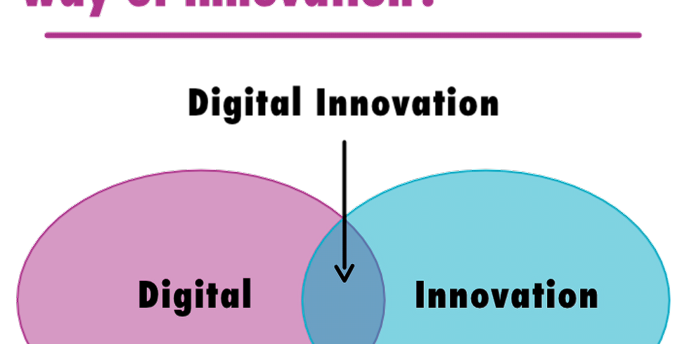 Hacking Cultural Beliefs (HCB) for radical innovation - Introduction