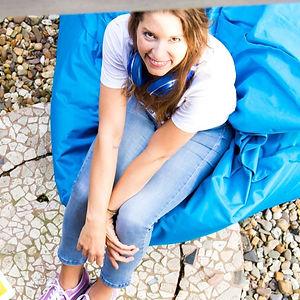 Laura_von_oben2_edited_edited.jpg