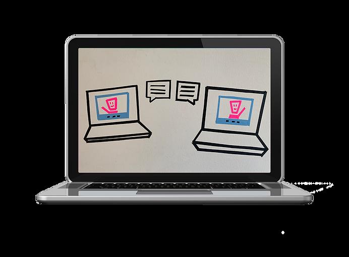 Laptop_OnlineKurs.png