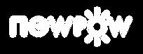 Logo_nowpow_weiß.png