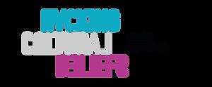 Logo_HCB-05.png