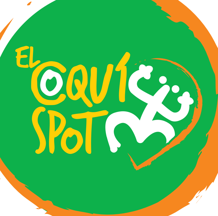 El Coqui Spot | Food Trucks PR | Gastronomia Urbana Movil