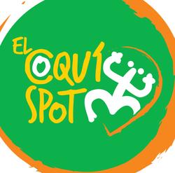 El Coqui Spot | Food Trucks PR | Gastronomia Urbana Movil