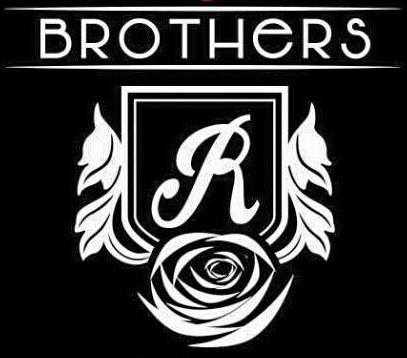 Brother's R