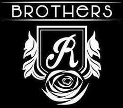 Brother's R | Food Trucks PR | Gastronomia Urbana Movil | GUMPR