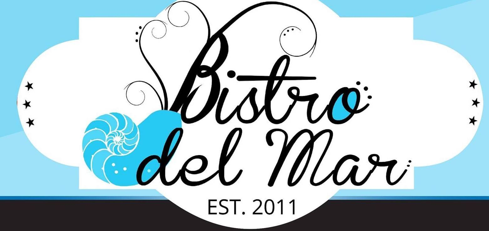 Bistro del Mar | Food Trucks PR | Gastronomia Urbana Movil | GUMPR