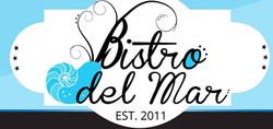 Bistro del Mar | Food Trucks PR | Gastronomia Urbana Movil | GUMPR