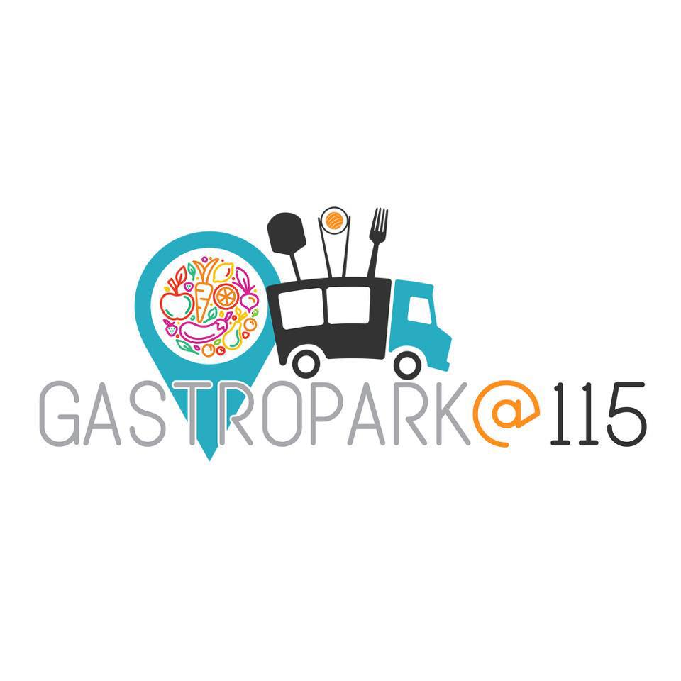 GastroPark @115 | Food Trucks PR | Gastronomia Urbana Movil