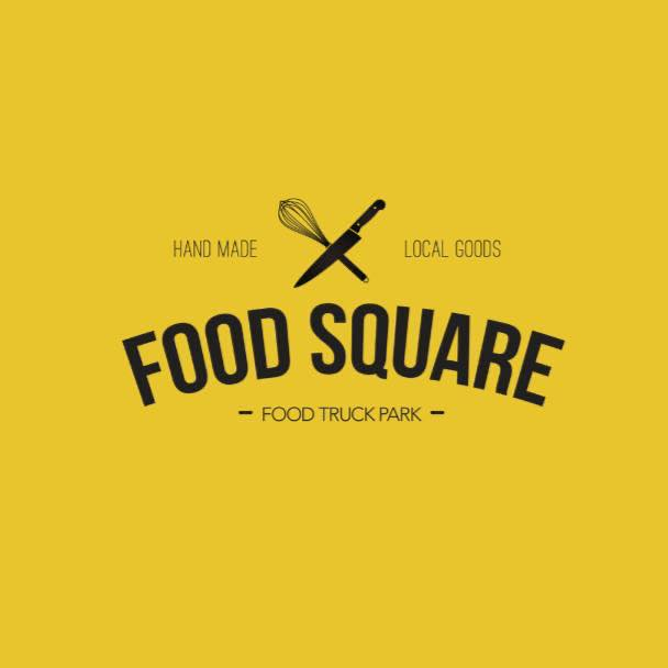 Food Square Park | Food Trucks PR | Gastronomia Urbana Movil