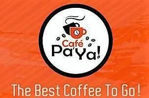 Café Pa'Ya