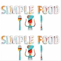 Simple Food | Food Trucks PR | Gastronomia Urbana Movil | GUMPR