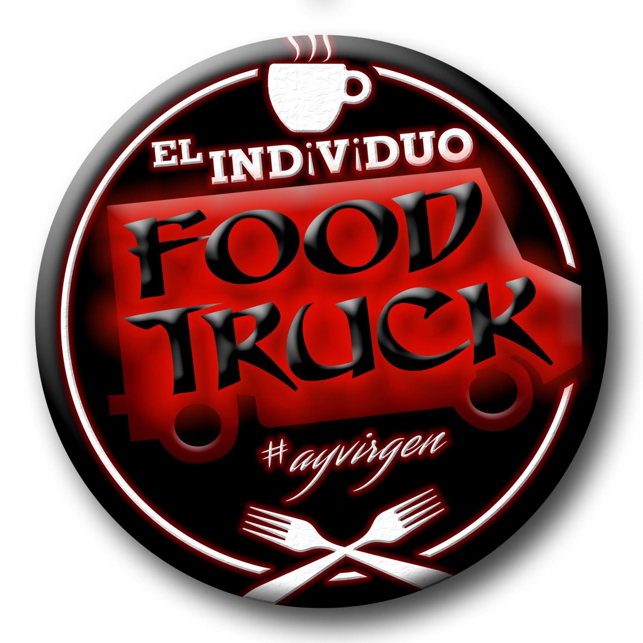 El Individuo | Food Trucks PR | Gastronomia Urbana Movil | GUMPR
