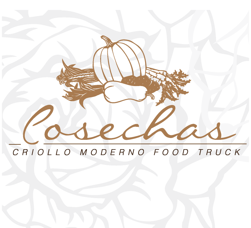 Cosechas | Food Trucks PR | Gastronomia Urbana Movil | GUMPR