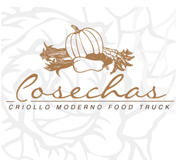 Cosechas | Food Trucks PR | Gastronomia Urbana Movil | GUMPR