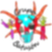 Batuson Logo.jpg