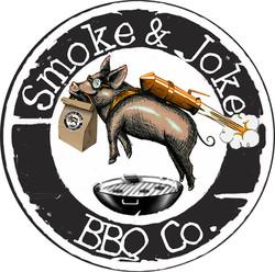 Smoke & Joke | Food Trucks PR | Gastronomia Urbana Movil | GUMPR
