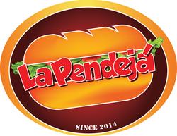 La Pendejá | Food Trucks PR | Gastronomia Urbana Movil | GUMPR