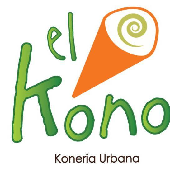 El Kono | Food Trucks PR | Gastronomia Urbana Movil | GUMPR