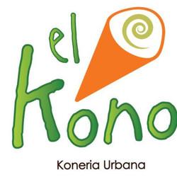 El Kono | Food Trucks PR | Gastronomia Urbana Movil | GUMPR