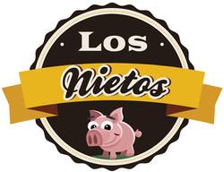 Los Nietos | Food Trucks PR | Gastronomia Urbana Movil | GUMPR