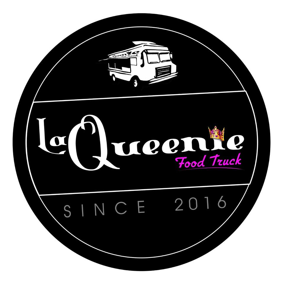 La Queenie | Food Trucks PR | Gastronomia Urbana Movil | GUMPR