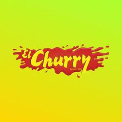 El Churry | Food Trucks PR | Gastronomia Urbana Movil | GUMPR