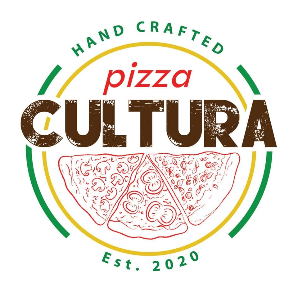 Pizza Cultura | Food Trucks PR | Gastronomia Urbana Movil