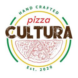 Pizza Cultura | Food Trucks PR | Gastronomia Urbana Movil