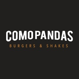 ComoPandas