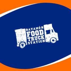 Bayamon Food Truck Station | Food Trucks PR | Gastronomia Urbana Movil
