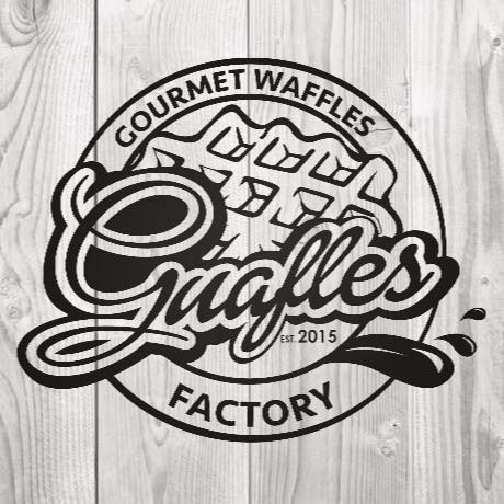 Guafles Factory