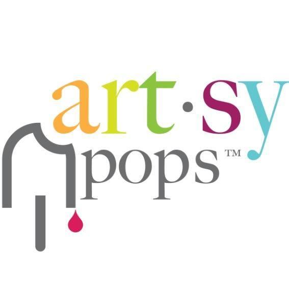 Artsy Pops
