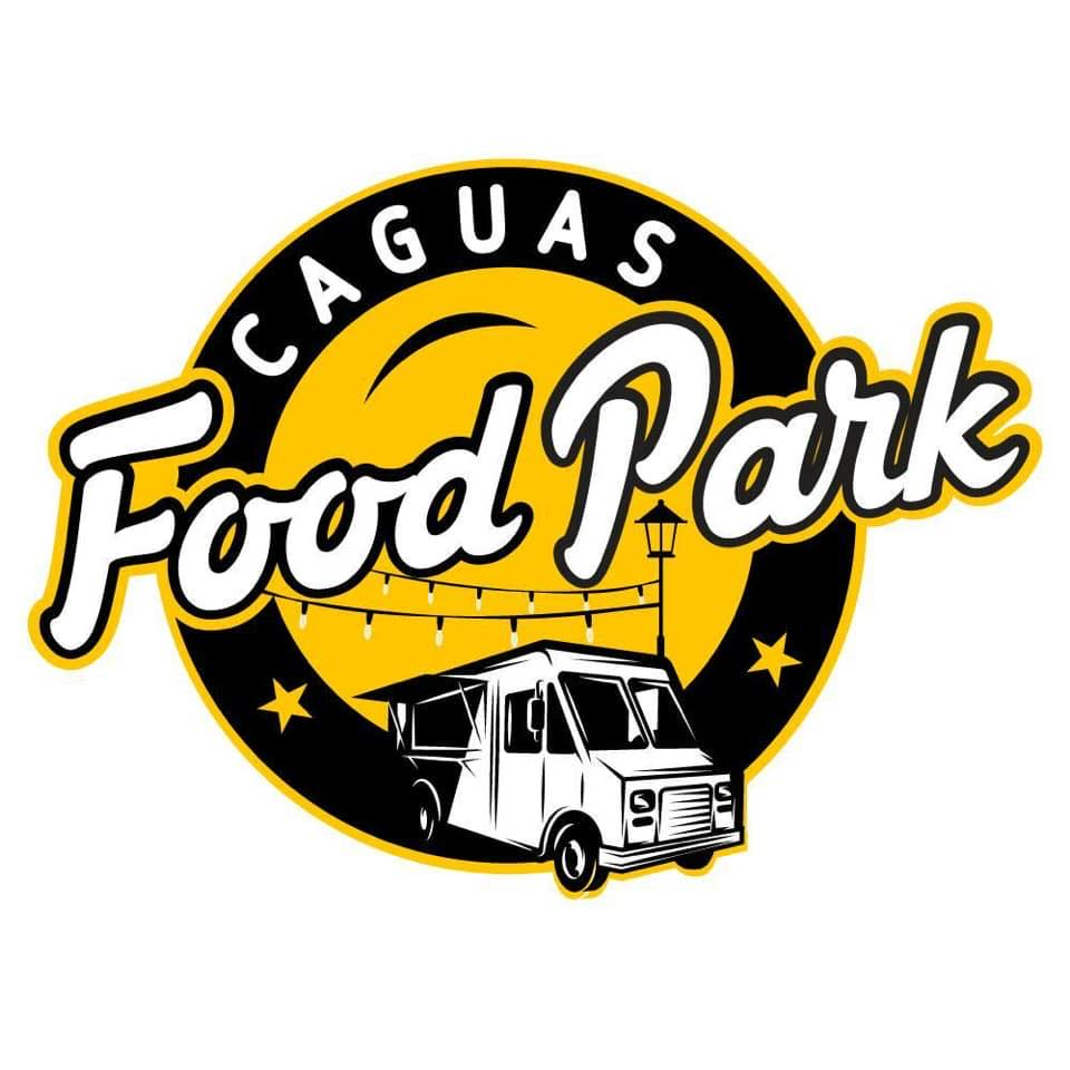 Caguas Food Park | Food Trucks PR | Gastronomia Urbana Movil