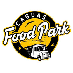 Caguas Food Park | Food Trucks PR | Gastronomia Urbana Movil