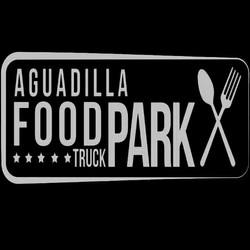 Aguadilla Food Truck Park | Food Trucks PR | Gastronomia Urbana Movil