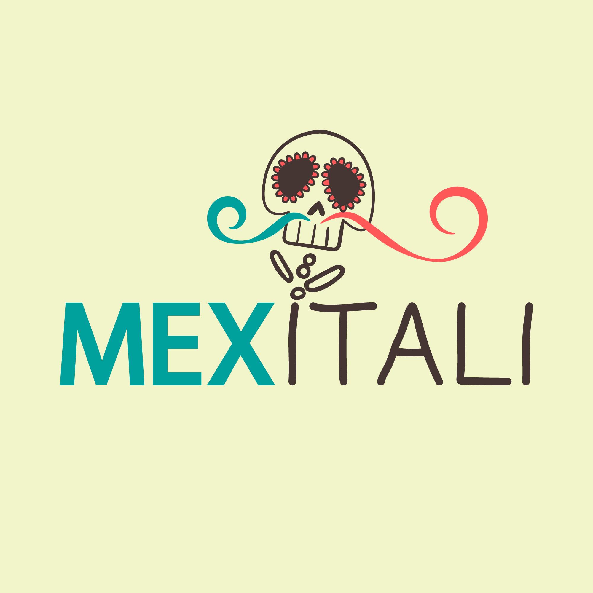 Mixitali | Food Trucks PR | Gastronomia Urbana Movil | GUMPR